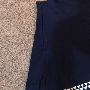 Francesca's Collections Skirts - A-line skirt